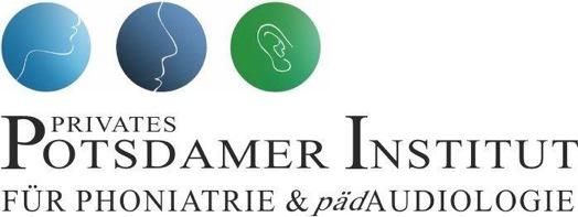 PIPP – Privates Potsdamer Institut